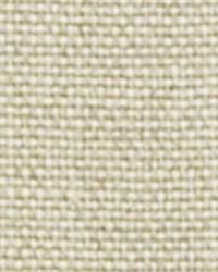 Maxwell Fabrics BARCLAY 05 FLAX Fabric