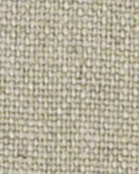 Maxwell Fabrics BARCLAY 06 LINEN Fabric