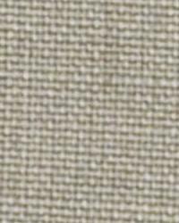 Maxwell Fabrics BARCLAY 13 FLINT Fabric