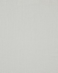 Maxwell Fabrics Barclay 308 White Fabric