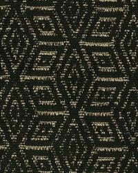 Maxwell Fabrics BOXER 12 COPPER Fabric