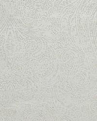 Maxwell Fabrics Cynthia 4002 Pure Fabric