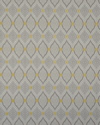 Maxwell Fabrics Courtly 927 Gilded Fabric