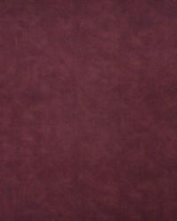 Maxwell Fabrics Chambers-ess 201 Lava Fabric