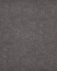 Maxwell Fabrics Chambers-ess 801 Stingray Fabric