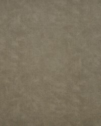 Maxwell Fabrics Chambers-ess 940 Wildcat Fabric