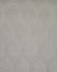 Maxwell Fabrics Clement 17 Limestone Fabric