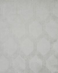 Maxwell Fabrics Clement 102 Mist Fabric