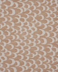 Maxwell Fabrics Clair De Lune 401 Rose Gold Fabric