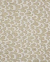 Maxwell Fabrics Clair De Lune 633 Bisque Fabric