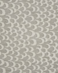 Maxwell Fabrics Clair De Lune 667 Astro Fabric