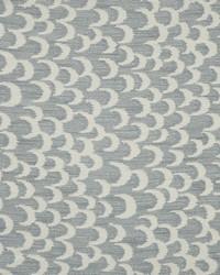 Maxwell Fabrics Clair De Lune 843 Pluto Fabric