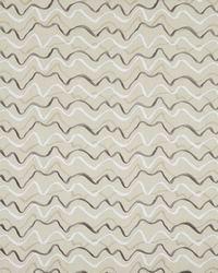 Maxwell Fabrics Dangerous Curves 502 Mocha Fabric