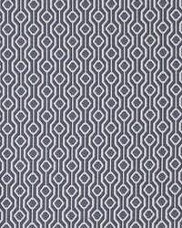Maxwell Fabrics Deja Vu 1002 Ink Fabric
