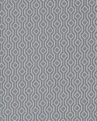 Maxwell Fabrics Deja Vu 1004 Cadet Fabric