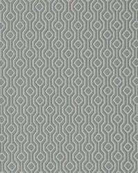 Maxwell Fabrics Deja Vu 1137 Rainfall Fabric