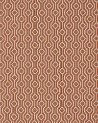 Maxwell Fabrics Deja Vu 2018 Clementine Fabric