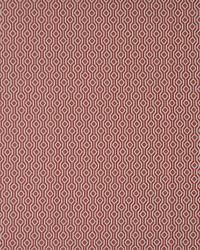 Maxwell Fabrics Deja Vu 213 Candy Cane Fabric