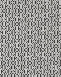 Maxwell Fabrics Deja Vu 3039 Granite Fabric