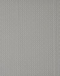 Maxwell Fabrics Deja Vu 329 Acier Fabric
