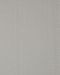 Maxwell Fabrics Deja Vu 401 Muslin Fabric
