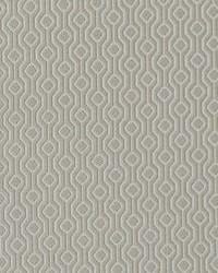 Maxwell Fabrics Deja Vu 4035 Oatmeal Fabric