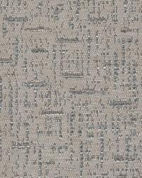 Maxwell Fabrics Decoded 1472 Tea Fabric