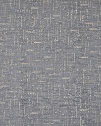 Maxwell Fabrics Decoded 161 Dream Fabric
