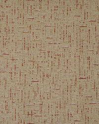 Maxwell Fabrics Decoded 204 Ginger Fabric