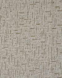 Maxwell Fabrics Decoded 441 Beige Fabric