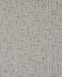 Maxwell Fabrics Decoded 444 Hummus Fabric
