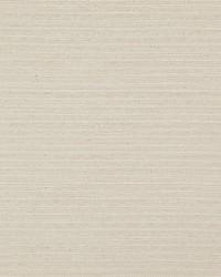 Maxwell Fabrics Darwin 701 Sand Fabric