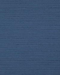 Maxwell Fabrics Darwin 702 Indigo Fabric