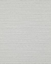 Maxwell Fabrics Darwin 703 Silver Fabric