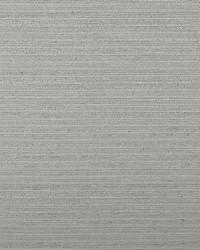 Maxwell Fabrics Darwin 704 Feather Fabric