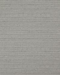 Maxwell Fabrics Darwin 705 Metal Fabric