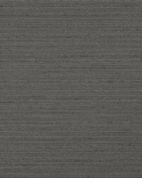 Maxwell Fabrics Darwin 706 Charcoal Fabric