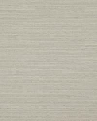 Maxwell Fabrics Darwin 709 Flax Fabric