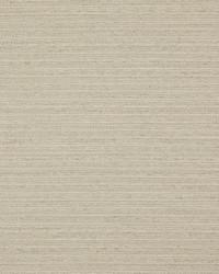 Maxwell Fabrics Darwin 710 Linen Fabric