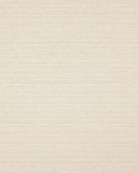 Maxwell Fabrics Darwin 712 Natural Fabric