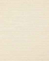 Maxwell Fabrics Darwin 714 Raffia Fabric