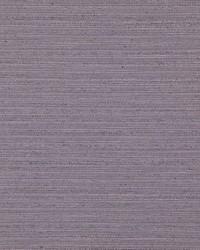 Maxwell Fabrics Darwin 717 Plum Fabric