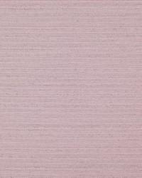 Maxwell Fabrics Darwin 718 Lilac Fabric