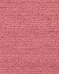 Maxwell Fabrics Darwin 720 Sorbet Fabric
