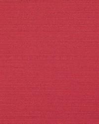 Maxwell Fabrics Darwin 722 Lollipop Fabric