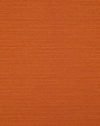 Maxwell Fabrics Darwin 724 Paprika Fabric