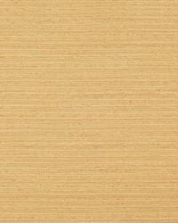 Maxwell Fabrics Darwin 728 Gold Fabric