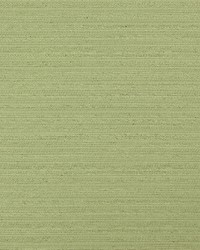 Maxwell Fabrics Darwin 730 Pesto Fabric
