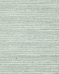 Maxwell Fabrics Darwin 734 Aqua Fabric