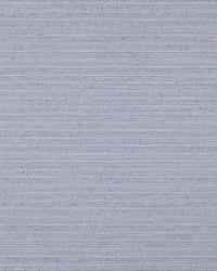 Maxwell Fabrics Darwin 736 Lavender Fabric